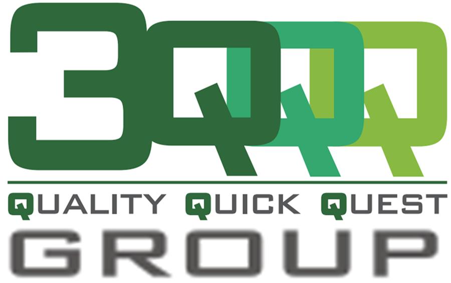 logo-3qgroup