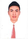 pham-hung-cuong