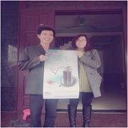 pham-hung-cuong22
