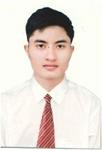 le-xuan-hung
