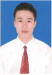 le-xuan-tung