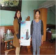 le-xuan-tung22
