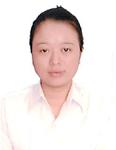 nguyen-thi-hong