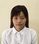 nguyen-thi-thuong