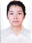 pham-thi-hong