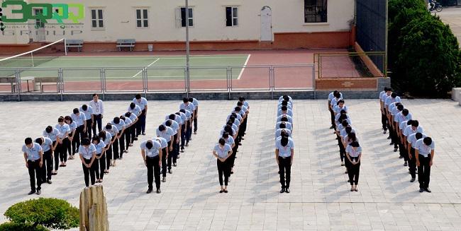 trung-tam-dao-tao-tieng-nhat-3q-thanh-hoa8