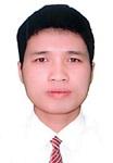 truong-cong-do2