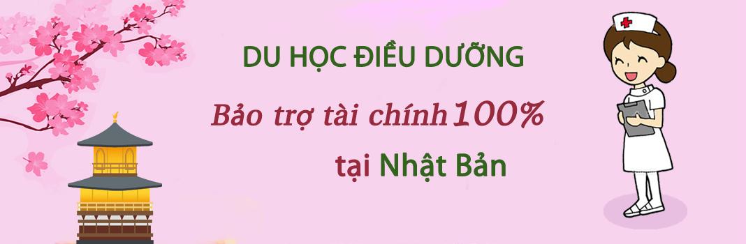 banner-hoc-bong-dieu-duong1