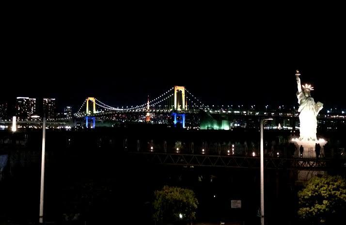 net-tuong-dong-giua-tet-nhat-va-tet-viet2