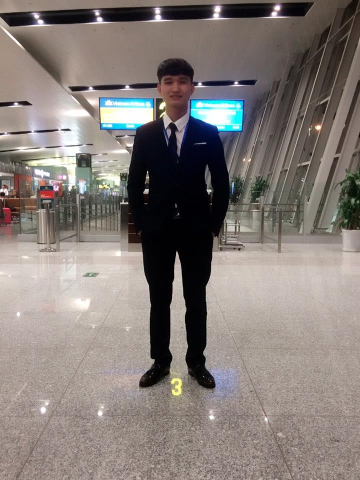 mai-van-quynh11
