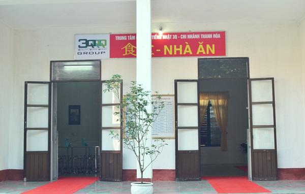 nha-an-trung-tam-tieng-nhat-tai-thanh-hoa-3q0