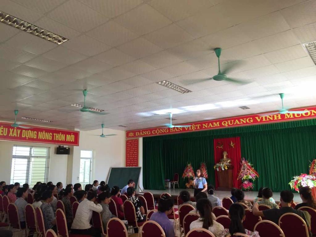 hoi-thao-tu-van- Xuat-khau-lao-dong-Du-học-Nhat