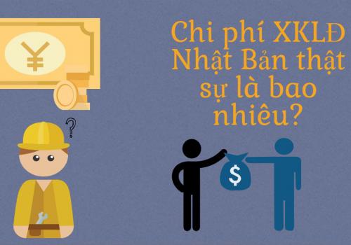chi-phi-xuat-khau-lao-dong-nhat-ban-la-bao-nhieu