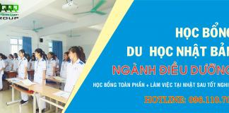 hoc-bong-dieu-duong