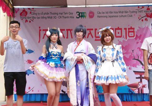 le-hoi-van-hoa-nhat-ban-japan-day