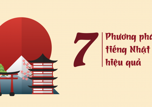 7-phuong-phap-hoc-tieng-nhat-hieu-qua-nhat