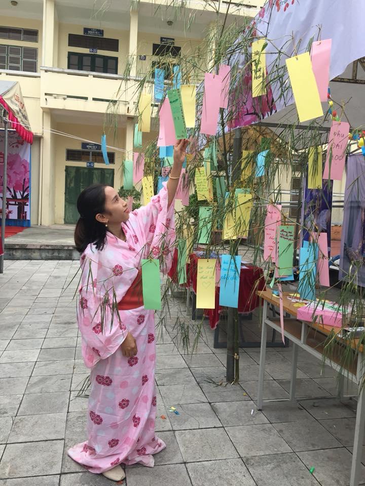 dieu-uoc-tanabata- nhat-ban
