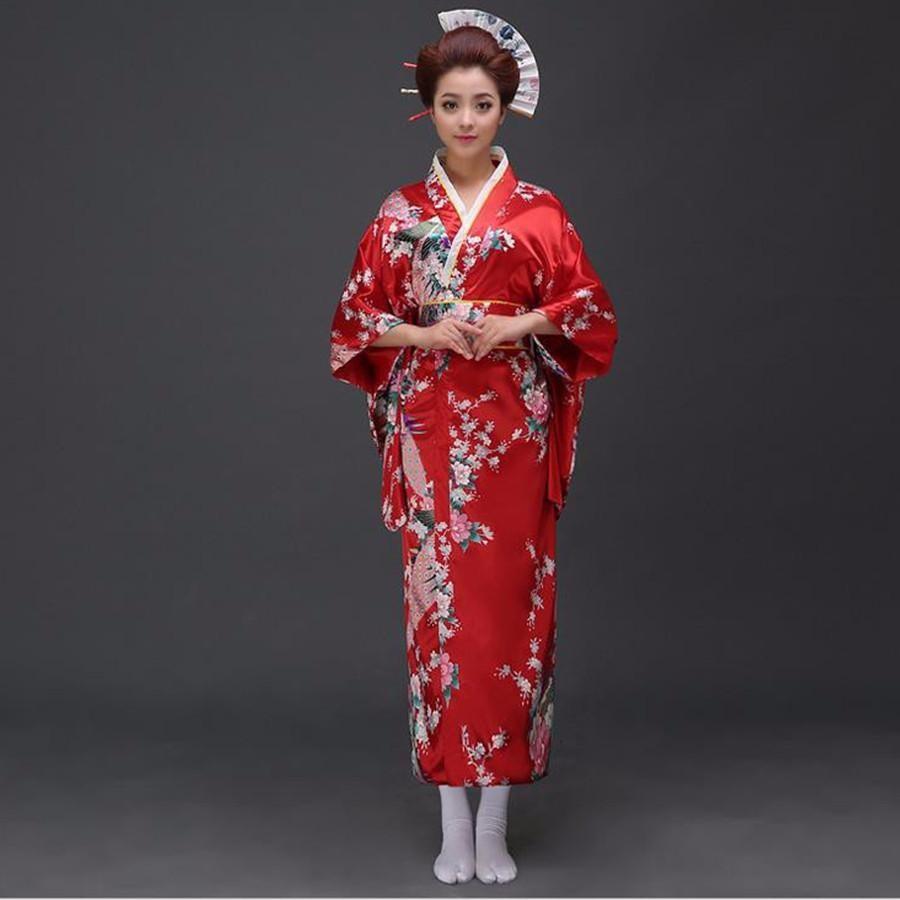 kimono-trang-phuc-truyen-thong-nhat-ban