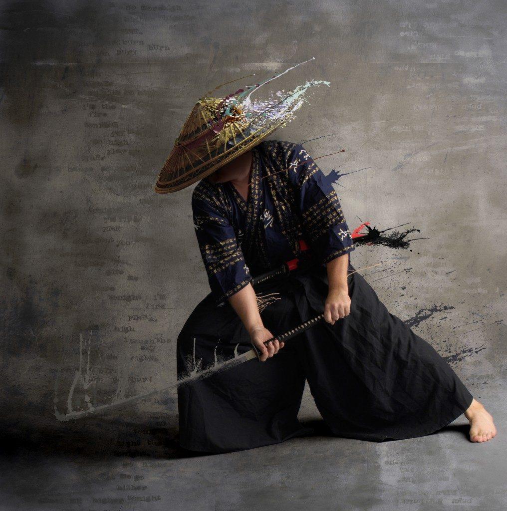samurai_vo-si-dao-nhat-ban