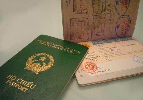 thu-tuc-xin-visa-du-hoc-nhat-ban