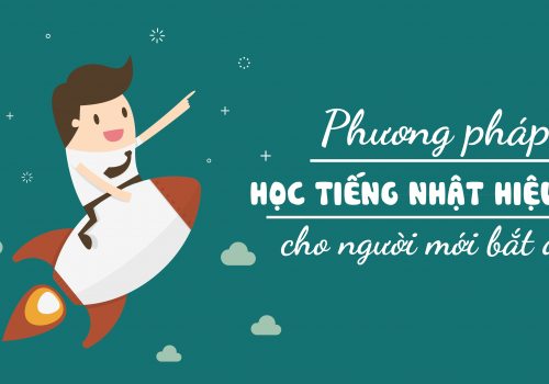 phuong-phap-hoc-tieng-nhat-hieu-qua-cho-nguoi-moi-bat-dau