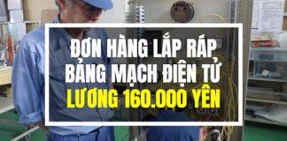 don-hang-lap-rap-bang-dien-luong-34-trieu-thang
