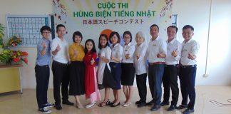 hung-bien-tieng-nhat-3q-20-11