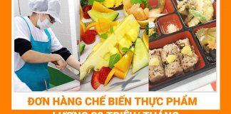 che-bien-thuc-pham-xkld-nhat-ban-1