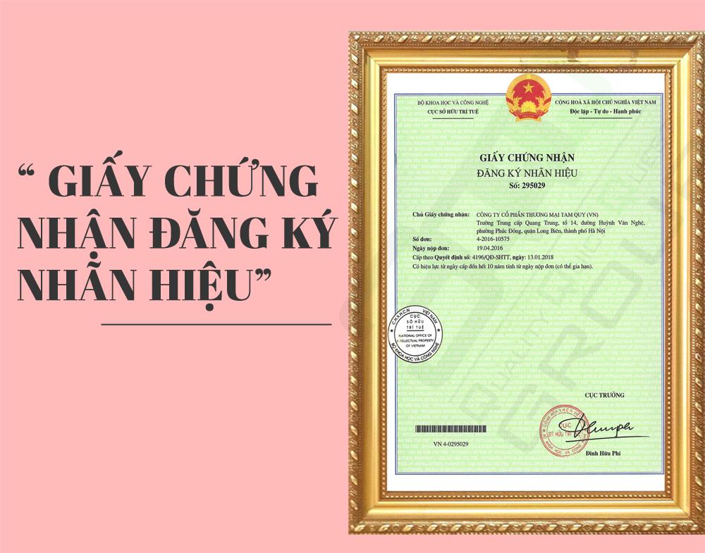 dang-ky-nhan-hieu-cong-ty-cptm-tam-quy-xkld-nhat-ban-2