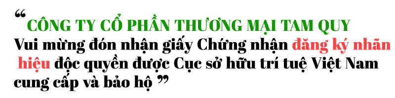 dang-ky-nhan-hieu-cong-ty-cptm-tam-quy-xkld-nhat-ban