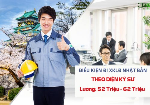 dieu-kien-di-xkld-dien-ky-su