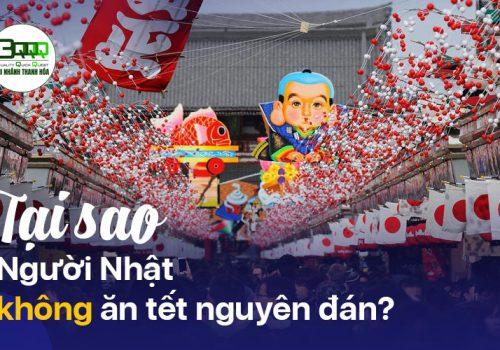 ly-do-tai-sao-nguoi-nhat-lai-khong-co-tet-nguyen-dan