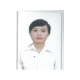 nguyen-thi-hai-anh-the