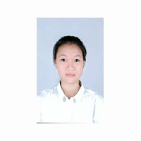 nguyen-thi-thang-anh-the