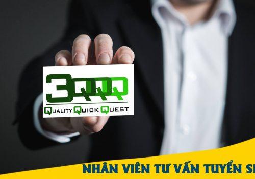 tuyen-dung-nhan-vien-tu-van-tuyen-sinh-biet-tieng-nhat-tai-thanh-hoa
