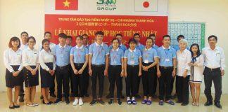 KHOA-HOC-SO-CAP-N5-TAI-THANH-HOA-CHO-NGUOI-MOI-BAT-DAU