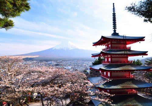 Japan-xkld-nhat-ban-nhung-dieu-can-luu-y