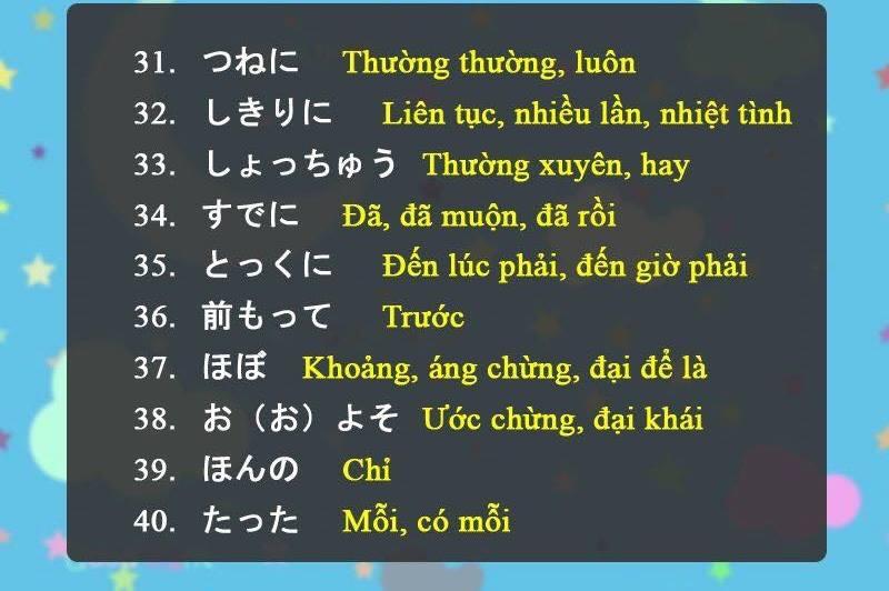 TRANG-TU-TIENG-NHAT-N5-N4-N3-N2-9