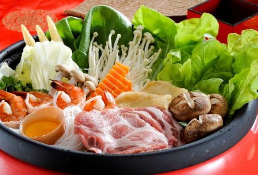 lau-Sukiyaki-nhat-ban