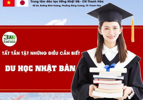 nhung-dieu-can-biet-du-hoc-nhat-ban-1