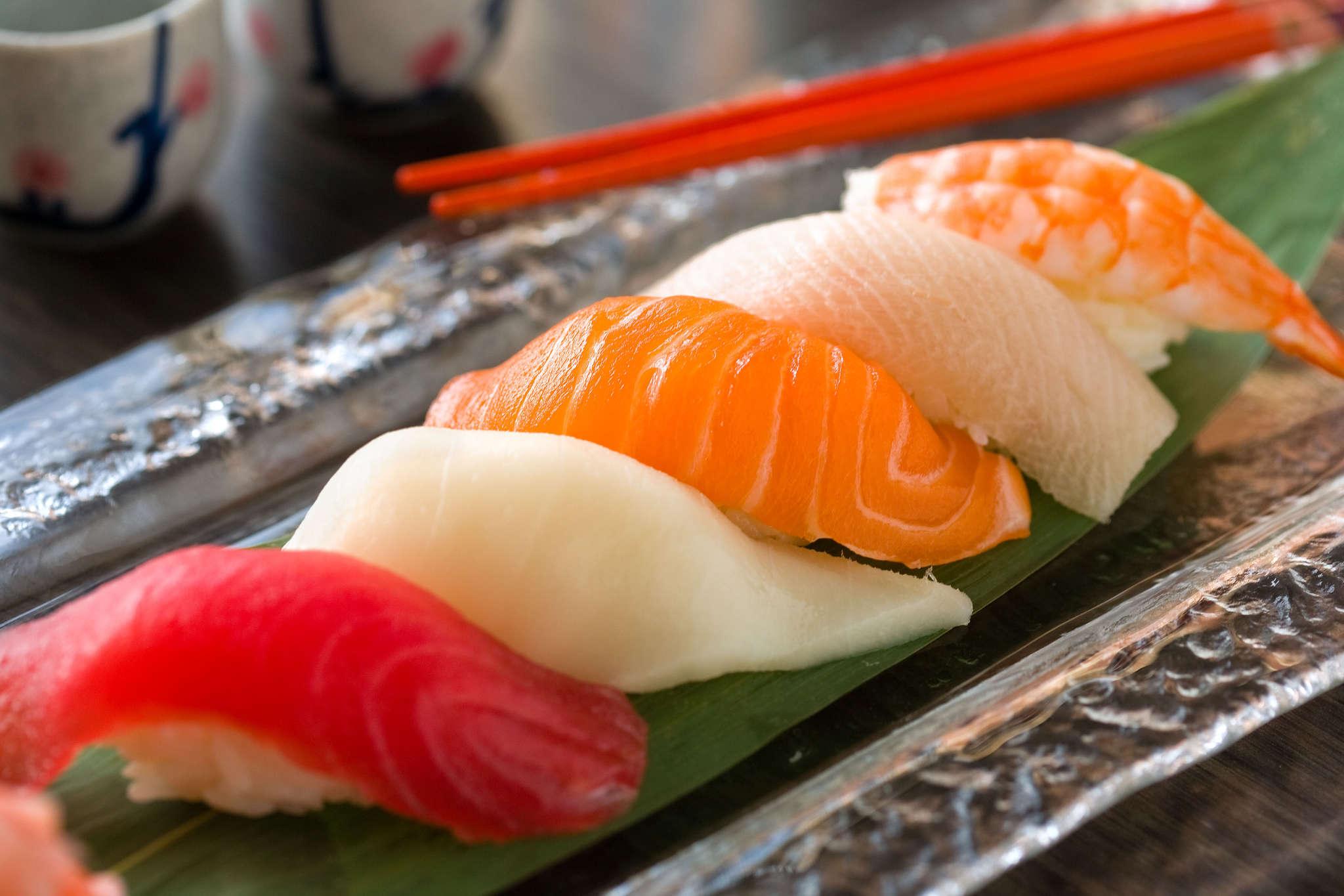 sushi-nhat-ban-sushikei