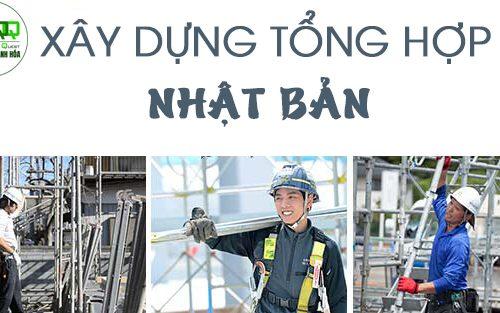 tong-hop-don-hang-xay-dung-xkld-nhat-ban