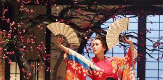 trang-phuc-truyen-thong-kimono-nhat-ban-2