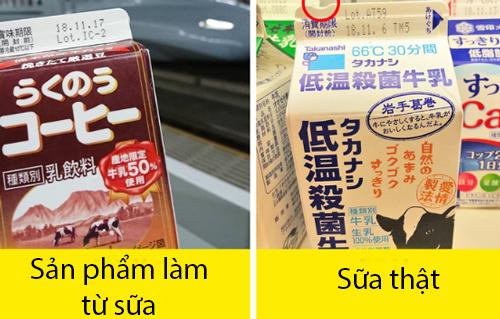 vet-lom-tren-hop-sua-10-dieu-thu-vi-chi-co-tai-nhat-ban