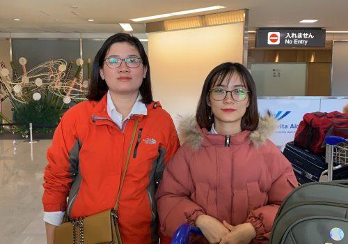 hanh-trinh-chinh-phuc-nhat-ban-xuat-canh-thang-02-2019