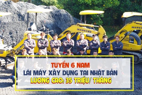 3q-tuyen-6-nam-xkld-nhat-ban-dieu-khien-may-moc-xay-dung