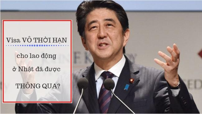 visa-vo-thoi-han-cho-lao-dong-nuoc-ngoai-da-duoc-thong-qua