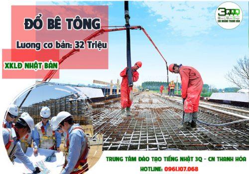 3q-tuyen-4-nam-do-be-tong-luong-co-ban-toi-thieu-32-trieu