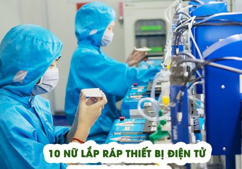 3q-tuyen-3-nu-lap-rap-linh-kien-dien-tu-luong-co-ban-30-trieu