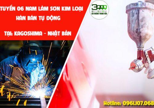 3q-tuyen-06-nam-lam-son-kim-loai-han-ban-tu-dong-xkld-nhat-ban